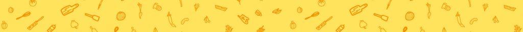 pic-bandeau_doodle-jaune_1600x100