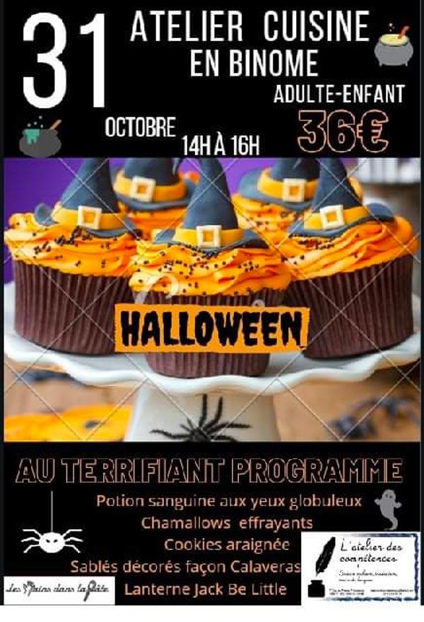 pic_atelier-delisabeth_halloween-affiche-binome_L800