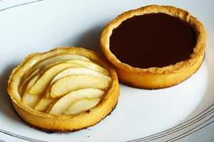 pic_atelier-delisabeth_thumbnail_tartes-choco-pommes